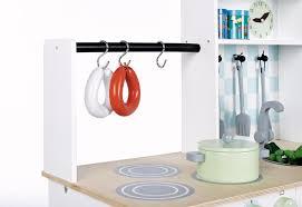 pinolino küche kombi küche alfons pinolino kinderträume