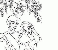 disney princes sketch cartoon drawing
