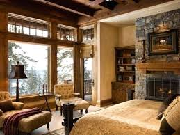 country master bedroom ideas country master bedroom ideas rustic master bedroom ideas