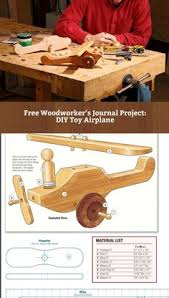 Free Wood Toy Train Plans by Wooden Toy Train Plans Children U0027s Wooden Toy Plans And Projects