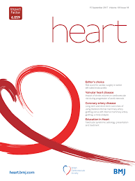 physical activity evaluation in children with congenital heart