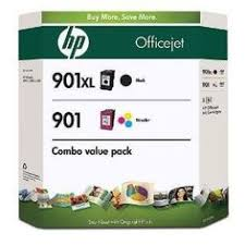 amazon en black friday hp remanufactured combo set of 920xl ink cartridges one of each