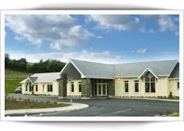 Conna Nursing & Convalescent Home