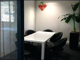 bureau multimedia conforama bureau multimedia blanc bureau multimedia conforama inspirational