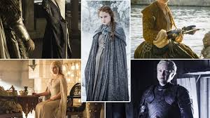 Game Thrones Halloween Costume Ideas 12 Halloween Costume Ideas Inspired Tv U2013 Tv Insider