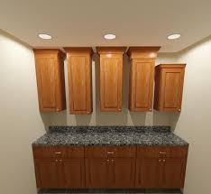 how to remove grease from wood cabinets how to clean old grease off kitchen cabinets lovely articles with