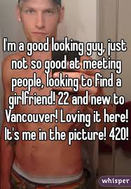 Good Looking Guy Meme - m a good looking guy just not so good at meeting people looking to