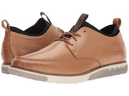 hush puppies s boots sale hush puppies s casual fashion shoes and sneakers