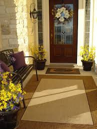 Entry Way Decor Ideas Best 25 Outdoor Entryway Decor Ideas On Pinterest Front Stoop