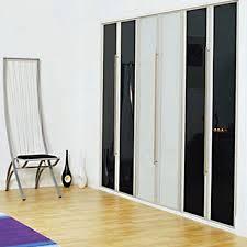 White Closet Door Aries Bi Fold White Closet Door 017 Interior Doors With Remodel 0