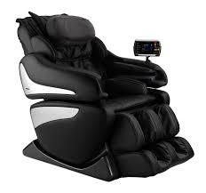 comparatif siege massant fauteuil de tecnovita milan m900 fitnessdigital
