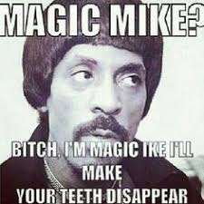 Ike Turner Memes - how the popular ike turner memes are funny and not so funny ike