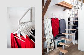 Girls Room That Have A Office Up Stairs Ideas Ikea