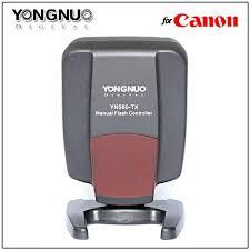 tutorial flash yongnuo 568 yongnuo yn560 tx manual flash controller transmitter for yn 560 iii