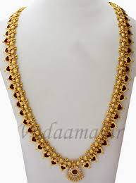 tradtional jewelry of india traditional kerala ornaments