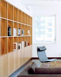 Zebra Room Divider 31 Best Cabinets Zebra Wood Images On Pinterest Cabinets