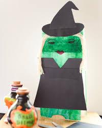 Halloween Craft Kids - 10 kindergarten halloween crafts kids love education com