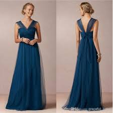 teal bridesmaid dresses cheap 23 best teal bridesmaid dresses images on teal