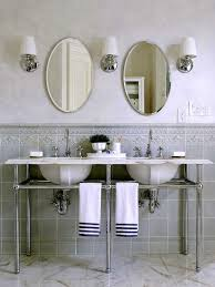 Console Sinks Bathroom 34 Best Console Sink Images On Pinterest Bathroom Ideas
