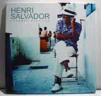 chambre avec vue henri salvador henri salvador chambre avec vue boxset vinyl lp album album