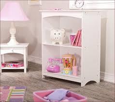 2 shelf bookcase white home design ideas