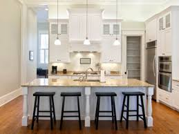 Most Popular Kitchen Design Ideal Kitchen Design 5 Most Popular Kitchen Layouts Hgtv Best