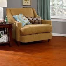 Cherry Wood Laminate Flooring 8mm Pad Brazilian Cherry Laminate Dream Home Nirvana Lumber