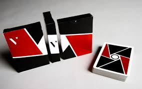 virtuoso cards virtuoso launch edition cards limited availability