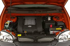 2002 hyundai santa fe price 2002 hyundai santa fe overview cars com