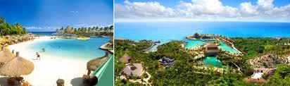 xcaret deals tour from cancun