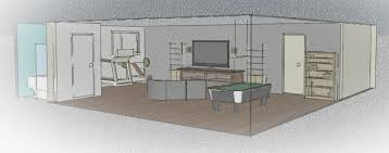 plans commercial garage plans commercial garage plans design