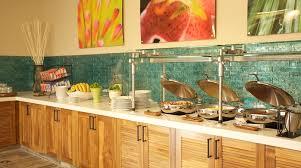 hton bay cabinets catalog kauai hotel in kapaa hilton garden inn kauai wailua bay