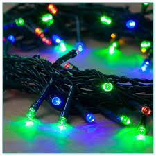 8 function multi color led christmas lights function multi color led christmas lights
