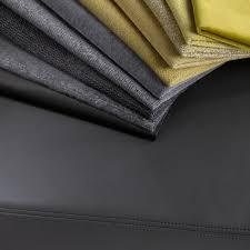 Upholstery Fabric Mississauga Fabrics Baker Furniture