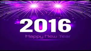 happy new year 2016 sms best wishes greetings whatsapp