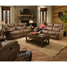 furniture cuddle couch lovely furniture cuddle couch lane