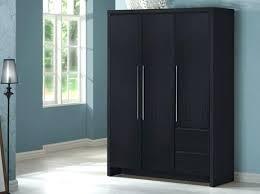 armoire moderne chambre armoire pas cher armoires de chambre moderne armoire armoire armoire