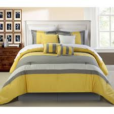 Pale Blue Comforter Set Nursery Beddings Pale Yellow Comforter As Well As Yellow Gray