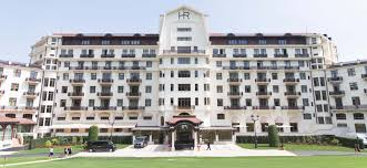 evian siege social evian resort hotels luxury spa golf casino thermal baths