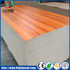 melamine sheets for cabinets china wood color hpl melamine laminate plywood sheet for kitchen