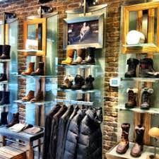 ugg warehouse sale toronto ugg australia shoe stores 2633 granville south