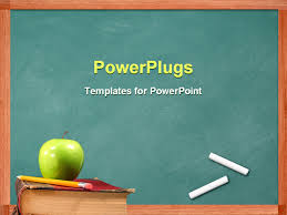 Educational Powerpoint Themes Enaction Info Educational Powerpoint Themes