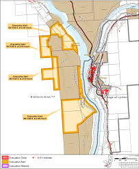 Wildfire Bc Map 2015 by Update Firefighters Gain Ground On Lytton Wildfire Infonews Ca
