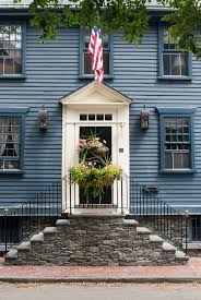 rhode island travel home images 160 best historical places in rhode island images jpg