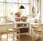 2012 Mutfak Masası Modelleri | Hazır Mutfaklar | Mutfak Modelleri ...