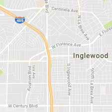 map of inglewood california inglewood ca real estate homes for sale redfin
