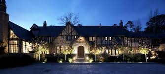tudor style exterior lighting tudor outdoor lighting techieblogie info