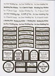 wedding captions card craft wedding caption 5 jpg