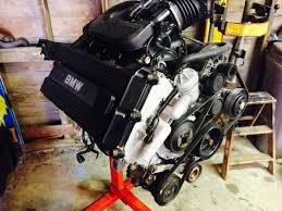 2002 bmw 325i engine specs bmw m42 engine identification bmw engine problems and solutions