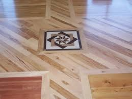 Cascade Laminate Flooring Hardwood Flooring Gallery Eugene Or Beall Hardwood Floors Llc
